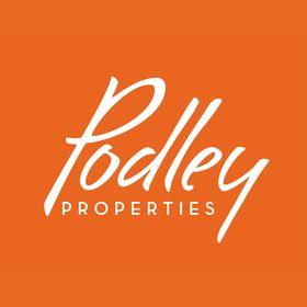 Podley Properties