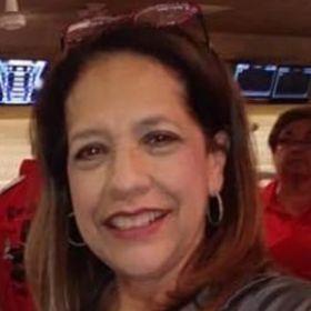 Isabel Gamez