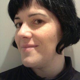 Monica Saez