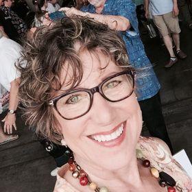 Linda K. Sienkiewicz Author