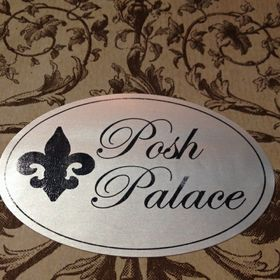 Posh Palace Boutique