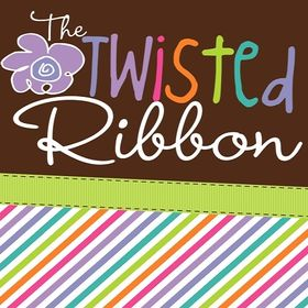 The Twisted Ribbon