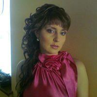 Martina Dragounova