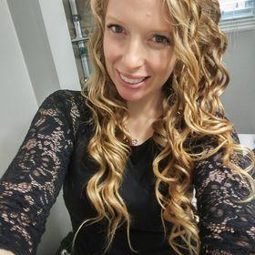Ashley Melo