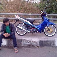 Mulyo Ady M