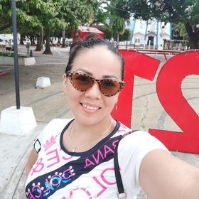Nenita Gonzalez