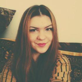 Ilona Vechiu