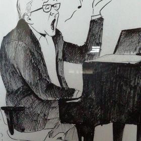 Raimo Niemikorpi