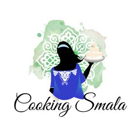 Cooking Smala