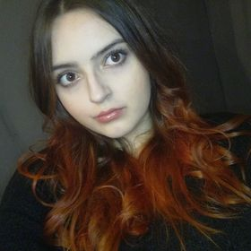 sandra Kąpińska