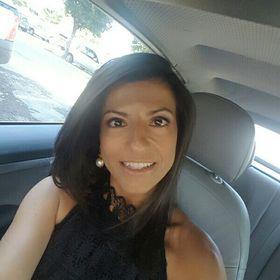 Cecilia Canha