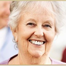 Dogwood Forest Assisted Living Communities