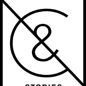 N&C Stories
