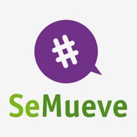 SeMueve @Semueve