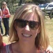 Cherie McGregor