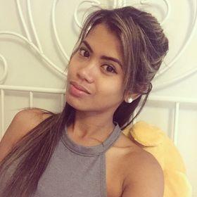 Nerissa Suchesa