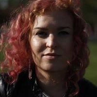 Heidi Koskinen