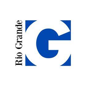 Rio Grande Guardian