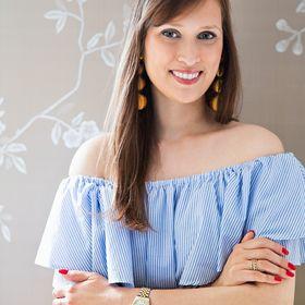 Paloma Contreras | La Dolce Vita