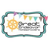 Great Endeavors Homeschoolers