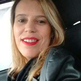 Patricia Passos