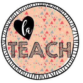 La TEACH