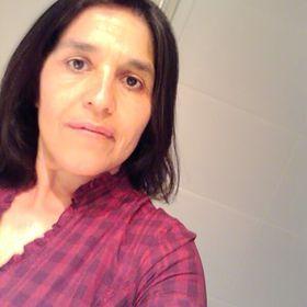 Gricelda Saldías Rogel