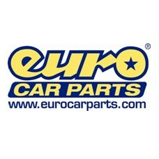 Euro Car Parts Eurocarparts On Pinterest