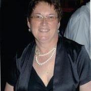 Diane Landry