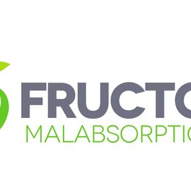 Fructose Malabsorption HQ