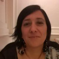 Evelina Castelnovo