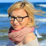 Agnieszka Łyko