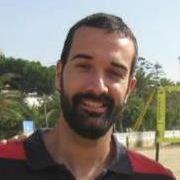 Carlos Cabezón Ponsoda