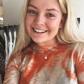 Emilie Foley