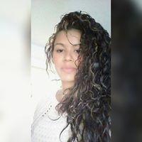 Daniela Neyra