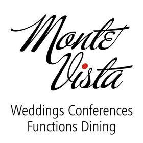 Monte Vista Venue