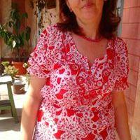 Nicoleta Doiciar