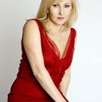 Natalia Shlyachkova