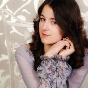 Bianca Tatar