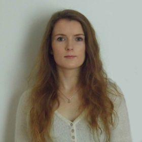 Célia Fouquay