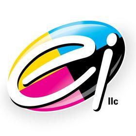 Electro Image LLC
