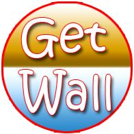 Get Wall