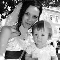 Kristýna Novotná