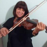 Janed Rodriguez Correa