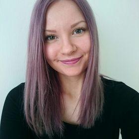 Noora Hirsimäki