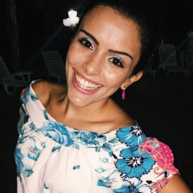 Bárbara Cantarero