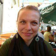 Katarzyna Klimas