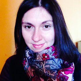 Francisca Marinakis