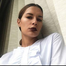 Amira Zaghdoudi (amirazaghdoudi) auf Pinterest d3406a4902