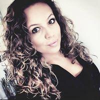 Cheryl Al Gharib-Kolkmann